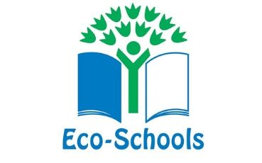 Eco School Corner House Nursery - Edinburgh