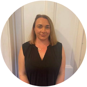 Carrie-Liddle-Nursery-Manager